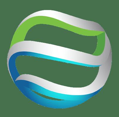 GESTech Distributors Logo